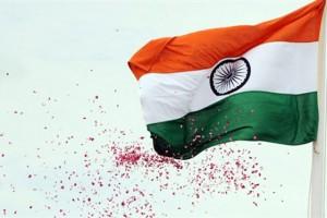 Independence Day Celebrations Invitation by Pravasi Bharat
