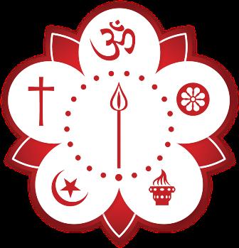 Skanda-Vale-Sarva-Dharma-Logo-2015