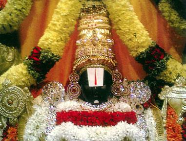 2016 – Festive Calendar for Shri Venkateswara ( Balaji ) Temple, Birmingham