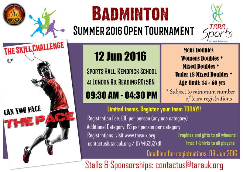 Badminton-2016-TARA