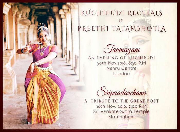 kuchipudi-recitals-by-preethi-tatambhotla