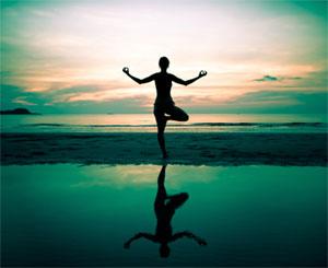 నాడీ శోధన ప్రాణాయామo (Alternate Nostril Pranayamam in Yoga)