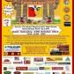 Dasara & Bathukamma Celebrations