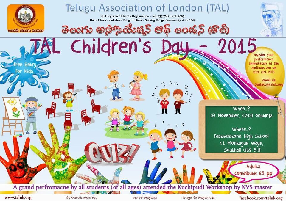 TAL-Childrens-Day-2015