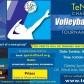 Telangana NRI Forum Volleyball Tournament 2015
