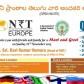 MEET & GREET Dr. Ravi Kumar