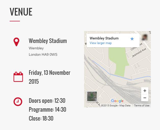 venue-details