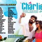 Releasing Charlie all over U.K on 15th January, 2016