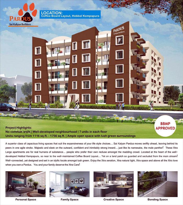 Sai-Kalyan-Builders-BBMP-Approved-Flats