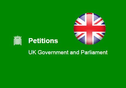 petition-uk