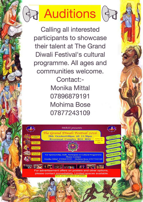 auditions-for-grand-diwali-festival
