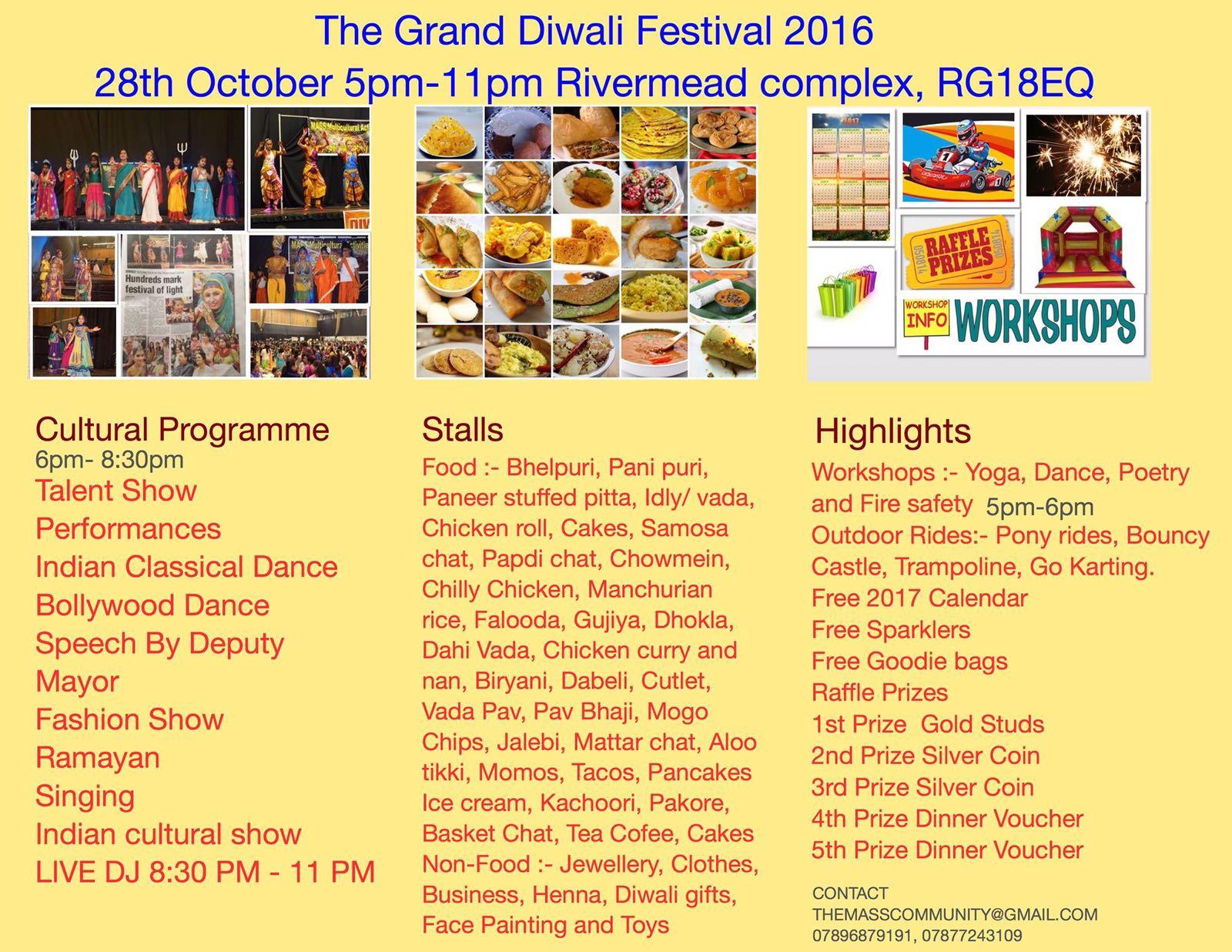 the-great-grand-diwali-festival-2016