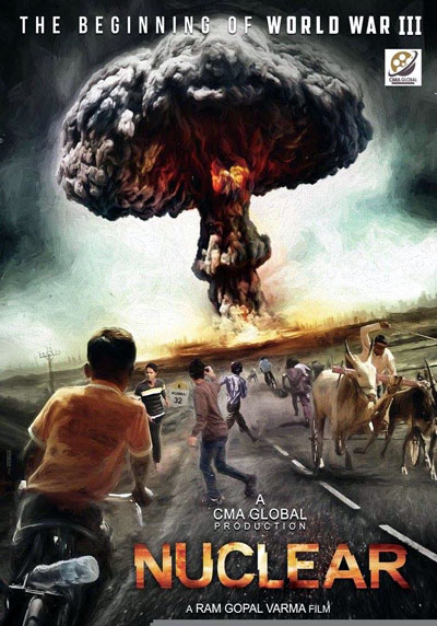 nuclear-movie-poster
