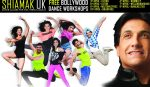 SHIAMAK UK – Free Dance Classes for Kids