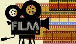 Casting Call for Telugu Film Shoot