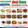 Desi Flava A Taste Of Difference in Southall
