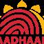 Aadhaar as identity document for NRIs,PIOs &OCIs